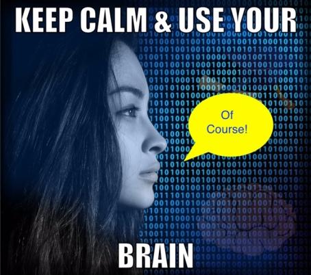 brainmeme