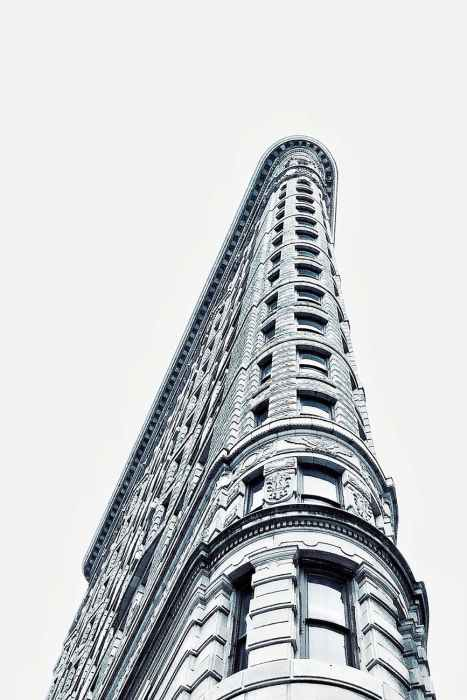 Photo by PixaSquare on Pexels.com