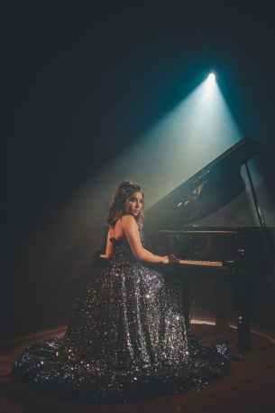 Photo by Wesley Carvalho on Pexels.com